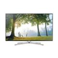 ТелевизорыSamsung UE32H6270