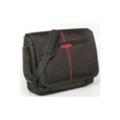 "Verbatim Berlin Notebook Messenger Bag 16"" (49856)"