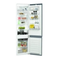 ХолодильникиWhirlpool ART 9610 A+