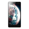 Мобильные телефоныLenovo A7000