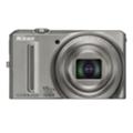 Цифровые фотоаппаратыNikon Coolpix S9050
