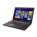 Ноутбуки Acer Aspire ES1-711-P1UV (NX.MS2AA.008)