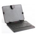 Аксессуары для планшетовHQ-Tech LH-SKB0901U