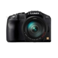 Цифровые фотоаппаратыPanasonic Lumix DMC-G6K Kit (14-140mm)