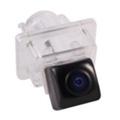 Камеры заднего видаGazer CC100+CA218