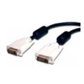 Кабели HDMI, DVI, VGAAtcom DVI-DVI 5m