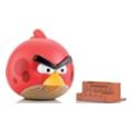Портативная акустика и док-станцииGear4 Angry Birds Speaker Red Bird (PG542G)