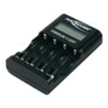 Зарядные устройства для аккумуляторов AA, AAAAnsmann Power Line 4 Light