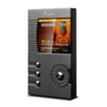 MP3-плеерыCayin N5