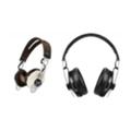 НаушникиSennheiser Momentum 2.0 Over-Ear (M2 AEi)