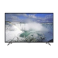 ТелевизорыThomson 65UA6606