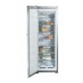 ХолодильникиMiele FN 14827 Sed