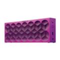 Компьютерная акустикаJawbone MINI JAMBOX Purple Snowflake