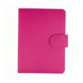 Чехлы для электронных книгBlack Brier ПК6В-93