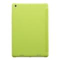 Xiaomi Smart Case for MiPad (Green)