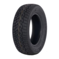 Nexen WinGuard Spike SUV WS62 (235/60R16 100T)