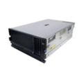 СерверыIBM System x3850 М4 (7143C1G)