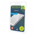 Защитные пленки для мобильных телефоновGlobalShield ScreenWard для LG D821 Nexus 5 глянцевая (1283126456374)