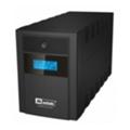 Источники бесперебойного питанияMustek PowerMust 2212 LCD