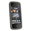Мобильные телефоныNokia 5230