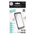 Защитные пленки для мобильных телефоновMyScreen Lenovo S90 (antiReflex, antiBacterial) (SPMSLENS90ARAB)
