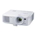 ПроекторыCanon LV-WX320