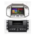 Автомагнитолы и DVDRedPower 21109B