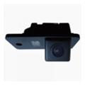 Камеры заднего видаPrime-X CA-9536 (Audi a3, a4, a6L, s5, q7)