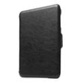 Чехлы и защитные пленки для планшетовCAPDASE CPAPIPADM-1111