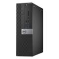 Dell OptiPlex 7040 SFF (210-SF7040-i7W)