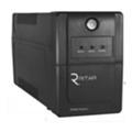 Источники бесперебойного питанияRitar RTP600 Proxima-L