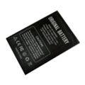 Аккумуляторы для мобильных телефоновDOOGEE X5 Max (4000 mAh)