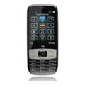 Мобильные телефоныFly B300