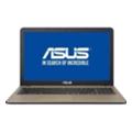 НоутбукиAsus A540LJ (A540LJ-XX670T)