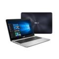 НоутбукиAsus R558UQ (R558UQ-DM871T)