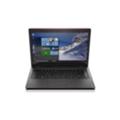 НоутбукиLenovo IdeaPad 100-14 (80R900JXPB) Red