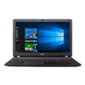 НоутбукиAcer Aspire ES 15 ES1-533-P4ZP (NX.GFTEU.005) Black