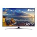 ТелевизорыSamsung UE40MU6400U