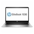 НоутбукиHP EliteBook 1030 G1 (X2F25EA)