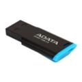 USB flash-накопителиA-data 32 GB DashDrive UV140 Blue (AUV140-32G-RBE)