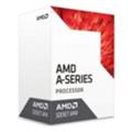 ПроцессорыAMD A6-9500 (AD9500AGABBOX)