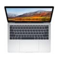 """НоутбукиApple MacBook Pro 13"""" Silver (Z0UL1) 2017"""