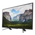 ТелевизорыSony KDL-43WF665