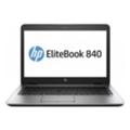 НоутбукиHP 840 G4 (1EM88ES)
