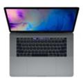 "НоутбукиApple MacBook Pro 15"" Space Grey 2018 (Z0V0001AU)"
