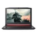 Acer Nitro 5 AN515-52 (NH.Q3LEU.068)