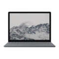 Ноутбуки Microsoft Surface Laptop (DAG-00015)