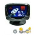Galaxy PS4-01 LED