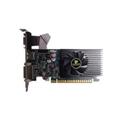 Manli GeForce GT 730 2 GB GDDR3 (M-NGT730/3R8LHDLP)