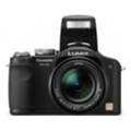 Цифровые фотоаппаратыPanasonic Lumix DMC-FZ8